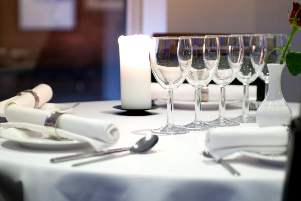 Best Indian Restaurant Cambridge