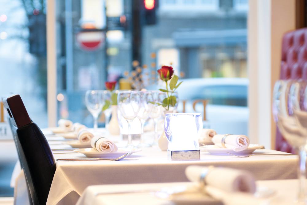 Indian Restaurant Cambridge